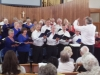 'Made in Britain' Summer Concert 21st July 2012