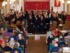 Christmas Concert Dec 2012