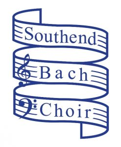 Southend Bach Choir