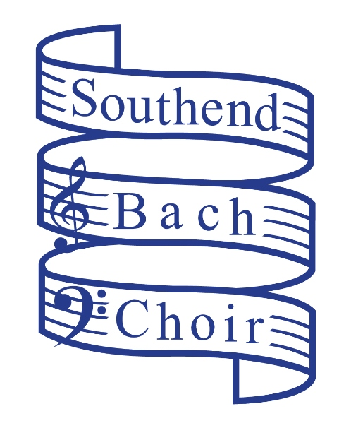 Southend Bach Choir